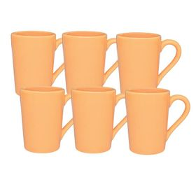 set-x-6-jarros-mug-230-cc-biona-by-oxford-ceramica-amarillo-1994056-10013555