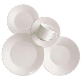 juego-de-vajilla-30-piezas-biona-by-oxford-ceramica-blanco-1124184-10013614