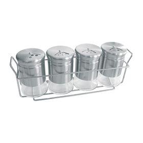 especieros-con-4-frascos-y-soporte-nouvelle-cuisine-vidrio-y-cromado-1114047-10013567