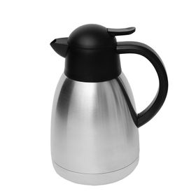 jarra-termica-1-2-l-con-boton-vertedor-negro-nouvelle-cuisine-acero-inoxidable-1090140-10013571