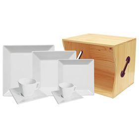 juego-de-vajilla-42-piezas-cuadrado-oxford-porcelana-blanco-1124488-10013596