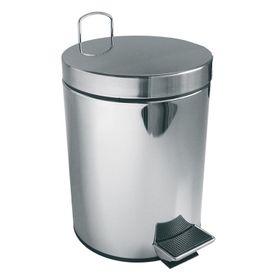 recipiente-de-residuos-con-pedal-20-l-nouvelle-cuisine-acero-inoxidable-1280104-10013628