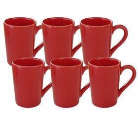 set-x-6-jarros-mug-230-cc-biona-by-oxford-ceramica-rojo-1994059-10013625