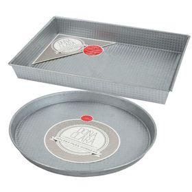 set-pizzera-y-asadera-dona-clara-acero-aluminizado-1999535-10013605