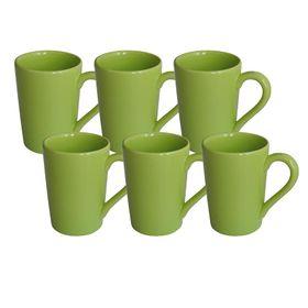 set-x-6-jarros-mug-230-cc-biona-by-oxford-ceramica-verde-lemon-1994061-10013627