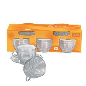 set-de-6-piezas-tazas-de-te-con-plato-wheaton-brasil-vidrio-crystal-1001167-10013931