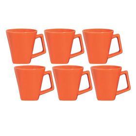 set-x-6-jarros-mug-220-cc-mini-quartier-biona-by-oxford-ceramica-naranja-1993973-10013623