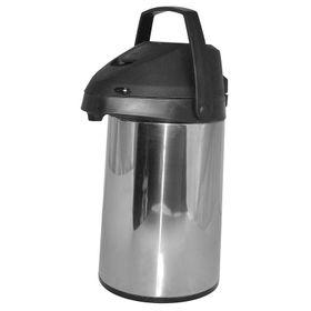 termo-bomba-2-5-l-nouvelle-cuisine-acero-inoxidable-negro-1280302-10013564