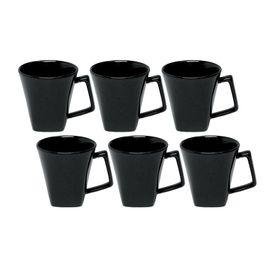 set-x-6-jarros-mug-220-cc-mini-quartier-biona-by-oxford-ceramica-negro-1993978-10013641