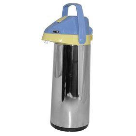 termo-bomba-1-9-l-nouvelle-cuisine-acero-inoxidable-lemon-1280303-10013632