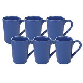 set-x-6-jarros-mug-230-cc-biona-by-oxford-ceramica-azul-1994058-10014328