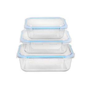 set-de-3-recipientes-rectangulares-con-tapa-hermetica-nouvelle-cuisine-vidrio-colores-surtidos-1994210-10014356