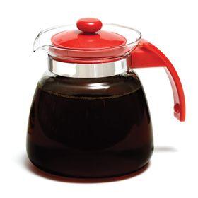 jarra-de-cafe-1-l-nouvelle-cuisine-vidrio-templado-1110470-10014331