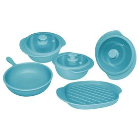 bateria-de-cocina-5-piezas-oxford-ceramica-turquesa-1128001-10014262