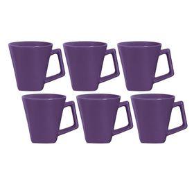 set-x-6-jarros-mug-220-cc-mini-quartier-biona-by-oxford-ceramica-violeta-1993975-10014354