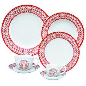 juego-de-vajilla-42-piezas-oxford-porcelana-flor-de-lis-dec-9404-1125961-50001849
