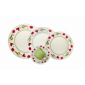 juego-de-vajilla-30-piezas-biona-by-oxford-ceramica-roseli-dec-1269-1124248-50001845