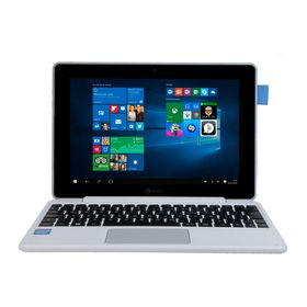 notebook-2-1-exo-10-atom-2-gb-64-gb-ssd-tw7-touch-363586