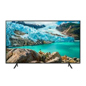 smart-tv-4k-uhd-samsung-43-un43ru7100-501981