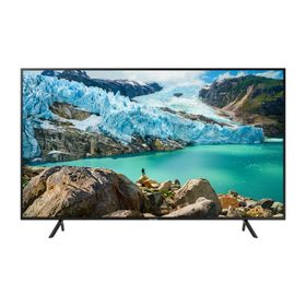 smart-tv-4k-uhd-samsung-50-ru7100-502042