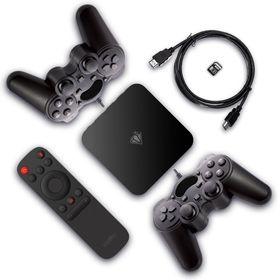 consola-multi-emuladora-retro-play2-juegos-convertidor-smart-levelup-retroplay-50006657
