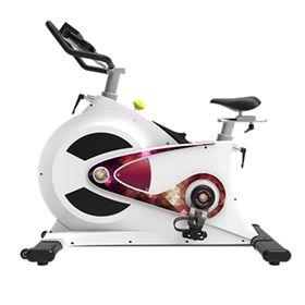 bicicleta-fija-spinning-gfitness-stk-920-560999