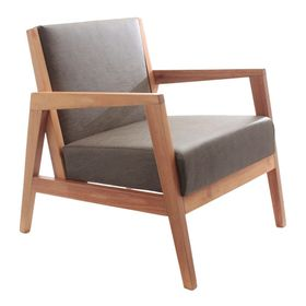 sillon-nordico-american-wood-paraiso-marron-oscuro-50006681