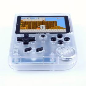 consola-portatil-con-168-juegos-level-up-retroboy-transparente-50006700