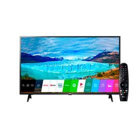 tv-led-32-lg-32lm630b-502009