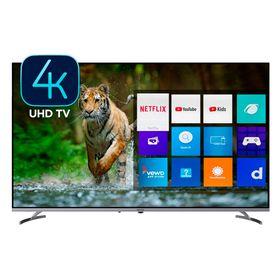 smart-tv-4k-65-admiral-ad65q20-502026
