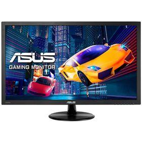 monitor-24-led-gaming-asus-vp247hp-negro-50006704