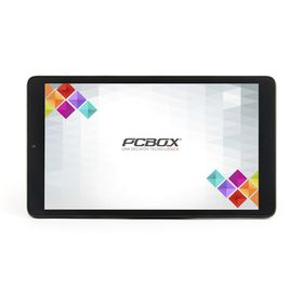 tablet-pc-box-pcb-t103-curi-lite-10-16gb-700574