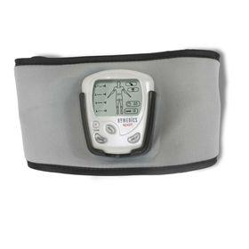 electroestimulador-corporal-50005045