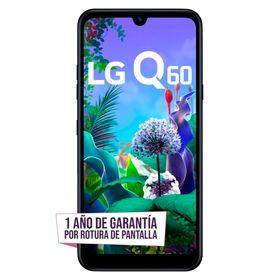 celular-libre-lg-q60-781385