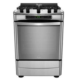 cocina-whirlpool-wf560xt-60cm-100455