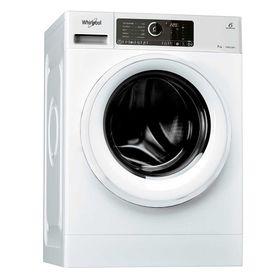 lavarropas-carga-frontal-inverter-whirlpool-7kg-1400-rpm-wlcf70b-170109