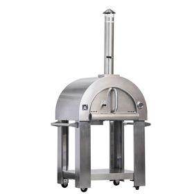 horno-a-lena-bbq-grill-campo-gourmet-acero-inoxidable-50005330