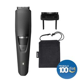corta-barba-philips-bt5502-15-30257