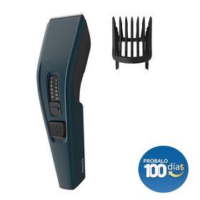 cortadora-de-cabello-philips-hc3505-15-30125