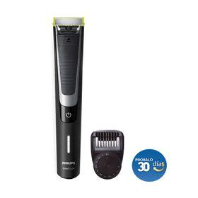 Cortabarba-Philips-OneBlade-Pro-QP6510-20-30144