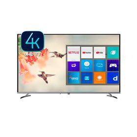 smart-tv-4k-50-admiral-ad50q20-502184