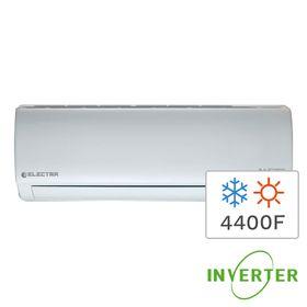 aire-acondicionado-inverter-split-frio-calor-electra-trend-4400f-5200w-etrdi52tc-20564