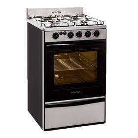 cocina-volcan-89673v-55cm-100508