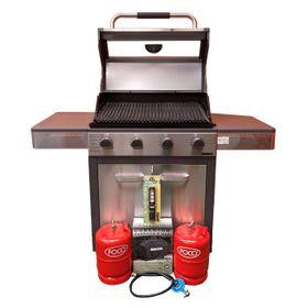 parrilla-a-gas-bram-metal-226769-con-garrafa-y-accesorios-50007457