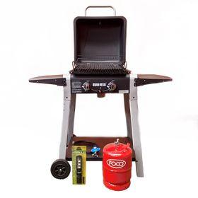 parrilla-a-gas-bram-metal-236119-master-grill-con-encendido-y-garrafa-50007458