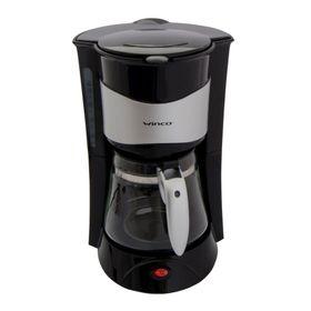 cafetera-electrica-900w-winco-w1913-50001313