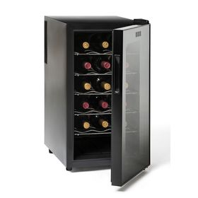 cava-de-vinos-wine-collection-wc-18-18-botellas-160620