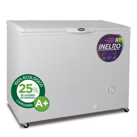freezer-horizontal-inelro-fih-350a-280-lts-blanco-50005777