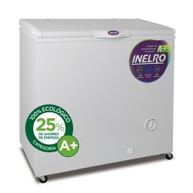freezer-horizontal-inelro-fih270a-215-lts-blanco-50005781