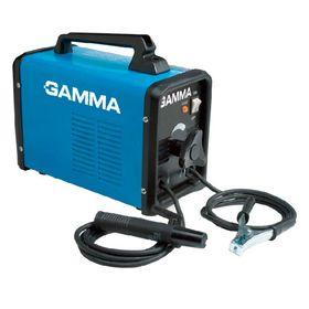 soldadora-gamma-g3465ar-jet-155-310074